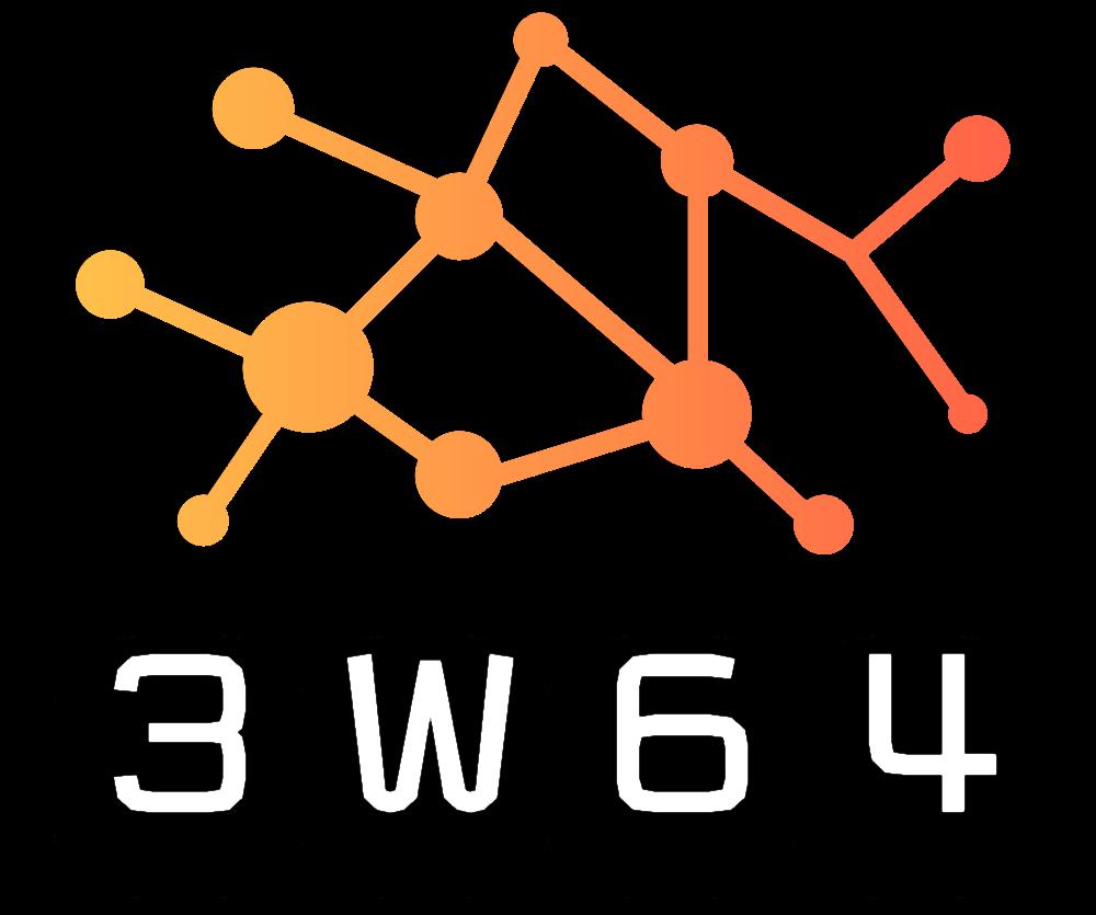 logo-3w64